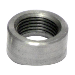BLOX Stainless Steel O2 Bung (BXFL-00105)