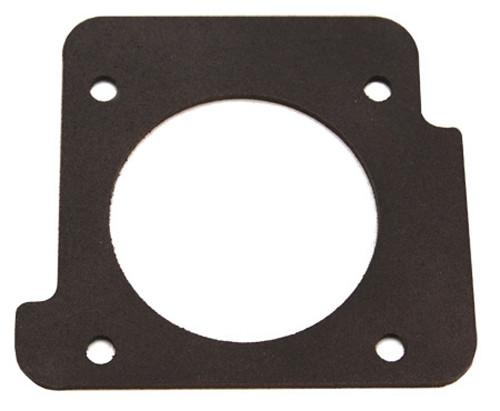 BLOX Racing Throttle Body Gaskets for 2002-2005 Subaru WRX (EJ205) - BXIM-00275 - Modern Automotive Performance
