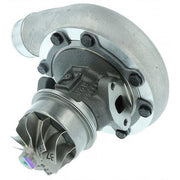 S200SX-E Journal Bearing Super Core Assembly W/ Optional T3-T4 Flange By BorgWarner
