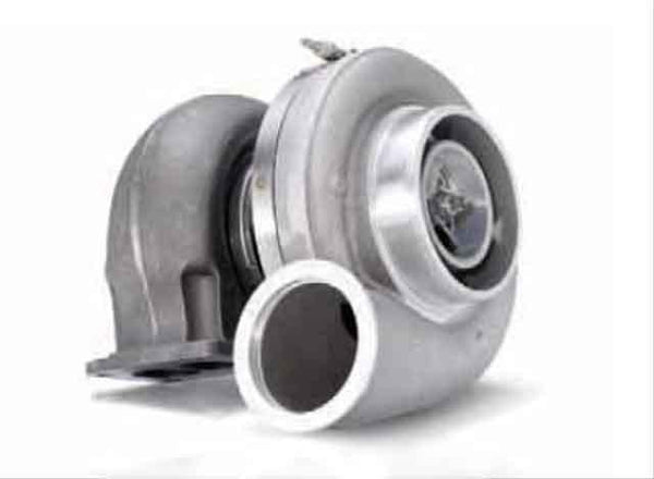 Borg Warner Air Werks S200SX-46 / S246 Turbo | (177258) - Modern Automotive Performance