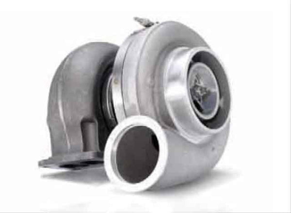 Borg Warner Air Werks S400SX4-75 / S475 Turbo (T6 74mm) | (176806) - Modern Automotive Performance