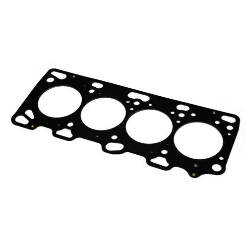 Brian Crower GASKETS - BC Made In Japan (Honda F20C, 88mm Bore/0.8mm Thick) - Modern Automotive Performance
