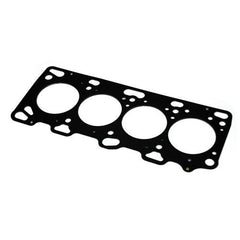 Brian Crower GASKETS - BC Made In Japan (Honda F20C, 88mm Bore/0.8mm Thick)