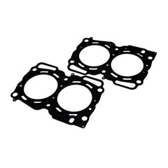 Brian Crower Gaskets 101mm Bore/1.5mm Thick | Subaru EJ257 (BC8262)