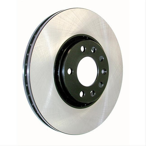 Centric Premium Brake Rotor | Multiple Fitments (120.47029)