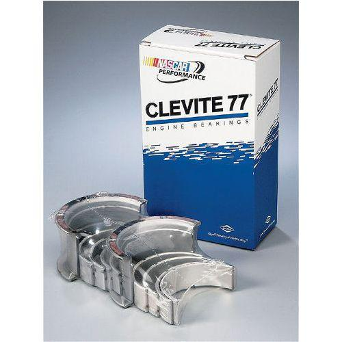 Clevite 77 Main Bearing Set (WRX/STi #3 Thrust) - Modern Automotive Performance