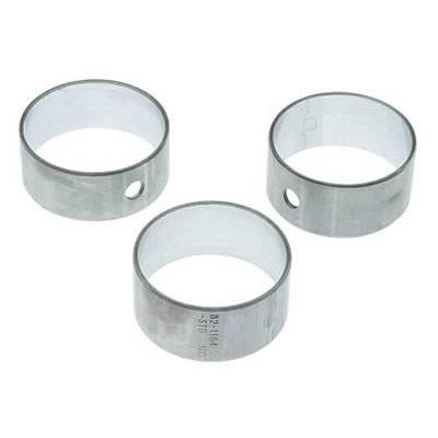 Clevite Aluminum Rod Bearing (DSM / Evo) - Modern Automotive Performance