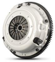 Clutch Masters FX500 Clutch (BRZ 2.0L 6-Speed/FR-S 2.0L) 15738-HDB6-SK - Modern Automotive Performance
