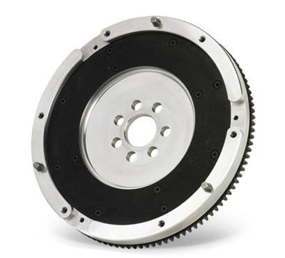 Clutch Masters Lightweight Aluminum Flywheel - Mitsubishi Lancer 08-2010 (FW-046-AL) - Modern Automotive Performance