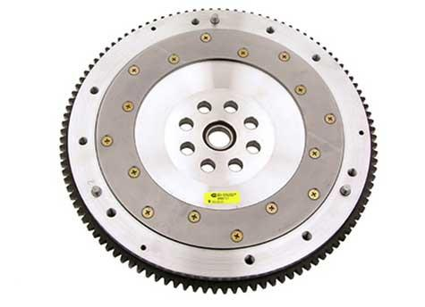 Clutch Masters Lightweight Flywheel (Hyundai Genesis Coupe 2.0T) - Modern Automotive Performance