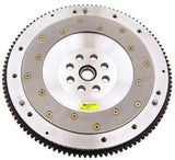 Clutch Masters Aluminum Flywheel (DSM) - Modern Automotive Performance
