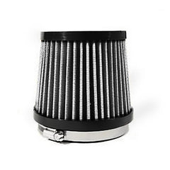 Cobb Tuning Replacement Filter for the Short Ram Intake System (Mazdaspeed 3)