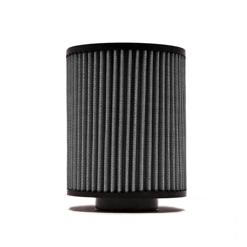 Cobb Tuning High Flow Filter | 2013-2018 Ford Focus ST/RS (791101)