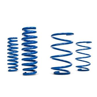 COBB Tuning Performance Springs (BMW 1 Series) 9B2760 - Modern Automotive Performance