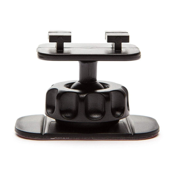 COBB Accessport V3 Sticky Mount (AP3-MOUNT)