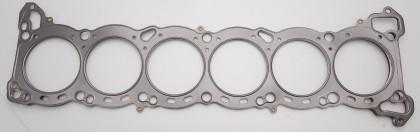 Cometic 87mm .060 inch MLS Head Gasket | Nissan RB25 6cyl (C4318-060)