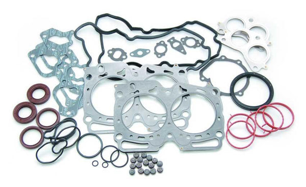 Cometic StreetPro Engine Gasket Kit 101mm Bore | Multiple Subaru Fitments (PRO2046C)