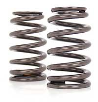 Comp Cams Performance Street Valve Spring Set (LS1 / LS2 / LS6 engines) - Modern Automotive Performance
