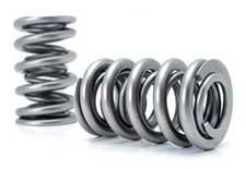 Comp Cams Dual Valve Spring Set for LSr Camshafts (LS1 / LS2 / LS6 engines) - Modern Automotive Performance