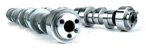 Comp Cams LSr Camshafts 277/285 (LS1 / LS2 / LS6 engines) - Modern Automotive Performance