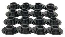 Comp Cams Steel Valve Spring Retainers (LS1 / LS2 / LS6 engines) - Modern Automotive Performance