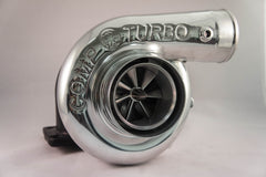 Comp Turbo CT43X Series 4