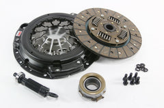 Competition Clutch 2600 Series Stage 3 Clutch Kit | 2013+ BRZ/FR-S/FT-86 (15035-2600)