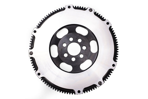 Competition Clutch Ultra Lightweight Steel Flywheel | 2001-2006 Mitsubishi Evo 7/8/9 (2-645-STU)