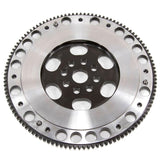 Competition Clutch Lightweight Steel Flywheel | 2004-2020 Subaru STI (2-721-ST)