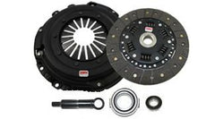 Competition Clutch Stage 2 Street 2100 Clutch Kit | 2000-2009 Honda S2000 (8023-2100)