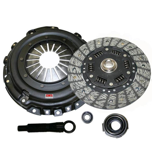 Competition Clutch Stock Kit | 2002-2006 Acura RSX (8037-STOCK) - Modern Automotive Performance