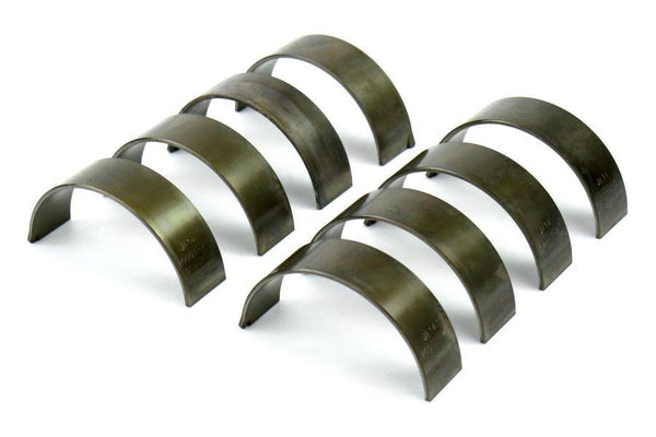 Cosworth Standard Size Engine Rod Bearings | Multiple Honda / Acura Fitments (20002730)