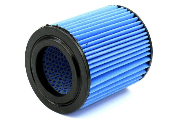 Cosworth High Flow Synthetic Air Filter | Multiple Acura / Honda Fitments (20005380)