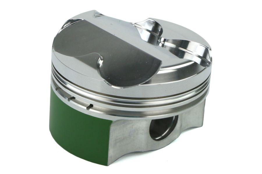 Cosworth Forged 2ZZ Piston 14 0:1 82mm   Multiple Fitments (20029955)