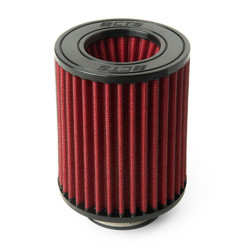 "CTS Low Profile Air Filter - 2.75"" In/7.0"" Long/5.0"" Wide (CTS-AF-275)"