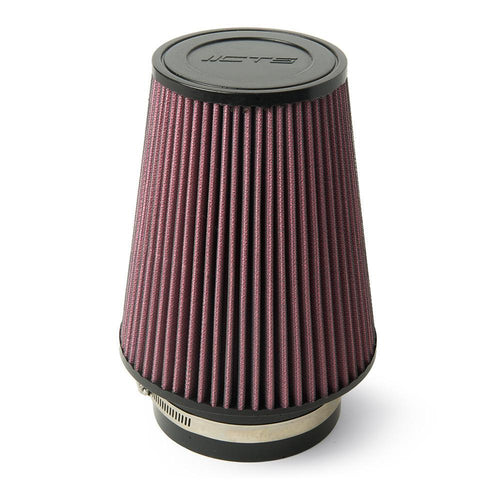 "CTS Universal Air Filter - 4.0"" In/8.75"" Long/6.0"" Wide (CTS-AF-400)"