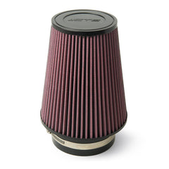 CTS Universal Air Filter - 4.0
