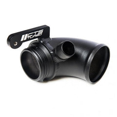 CTS MQB High Flow Turbo Inlet Pipe | Multiple Fitments (CTS-IT-285)