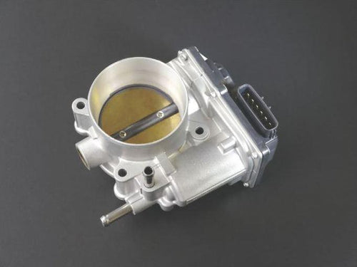 Cusco +2mm Throttle Body (Subaru BRZ / Scion FR-S 13+) 965 725 A - Modern Automotive Performance