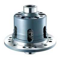 Cusco Type RS Limited Slip Differential / (90-98) Mazda Miata NA6- 2 Way (1 Way) - Modern Automotive Performance