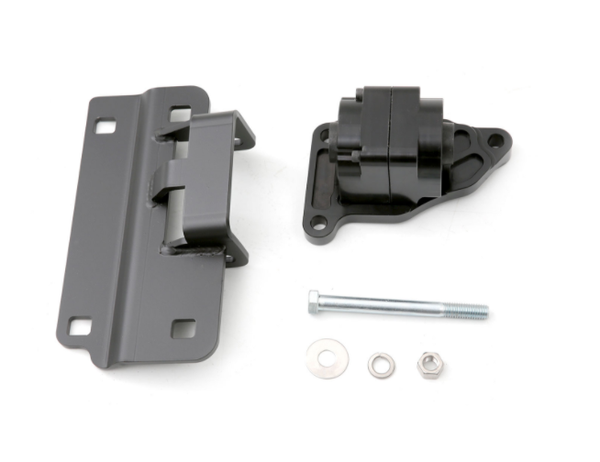 CP-E xFlex Driver Side Motor Mount | 2016+ Ford Focus RS (FDXM00005B)