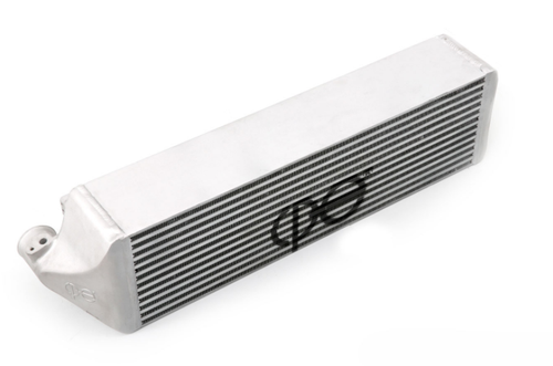 CP-E Delta Core Front Mount Intercooler | 2013+ Ford Focus ST (FDCK00001T)