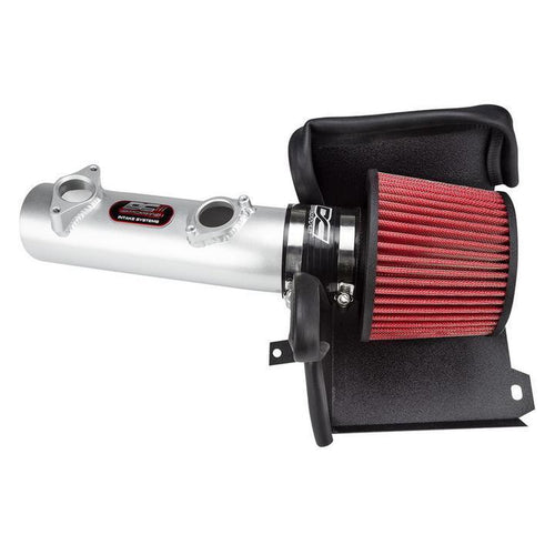 DC Sports Short Ram Air Intake | 2018-2020 Honda Accord 2.0T (SRI5534)