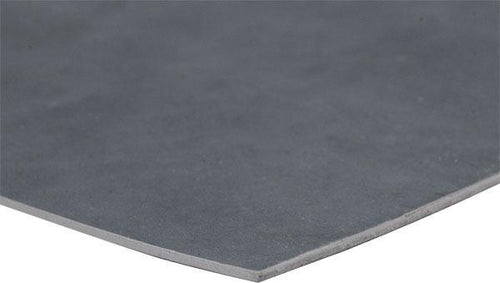 "Boom Mat Moldable Noise Barrier - Bulk 1 Ft. X 54"" W by DEI - Modern Automotive Performance"