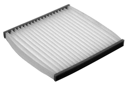 DENSO Cabin Air Filter | Multiple VW / Audi Fitments (453-4007)