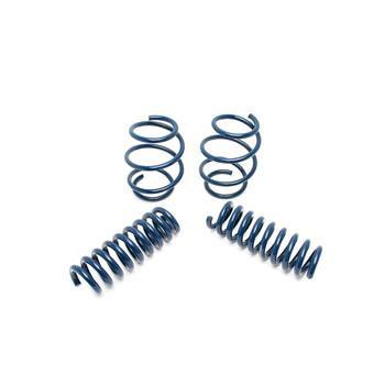 Dinan Performance Spring Set | Multiple BMW Fitments (D100-0909)