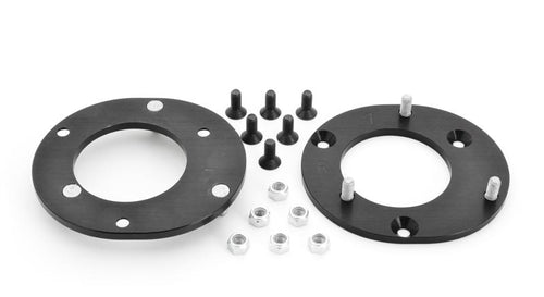 Dinan Camber Plate | Multiple BMW Fitments (D160-0004)