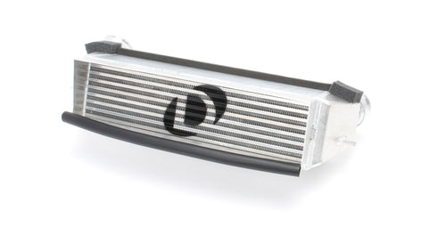 Dinan High Performance Intercooler | Multiple BMW Fitments (D330-0009B)