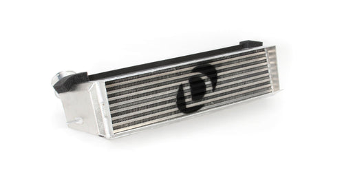 Dinan High Performance Intercooler | Multiple BMW Fitments (D330-0010B)