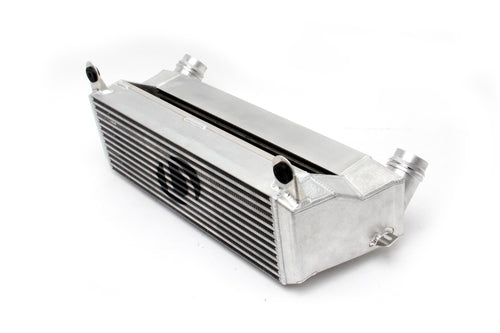 Dinan High Performance Air-to-Water Intercoolers | Multiple BMW Fitments (D330-0021)